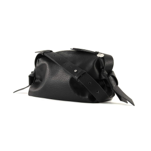 ESPRIT Carly Shoulder Bag Schwarz
