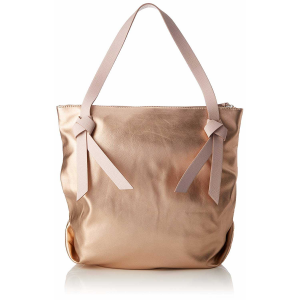 ESPRIT Carly Shopper Bronze Rosé