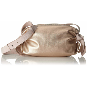 ESPRIT Carly Shoulder Bag Bronze Rosé
